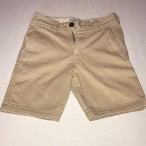abercrombie kids Bottoms - Abercrombie Kids Shorts, Size 9/10